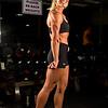 Megan Heller Triceps