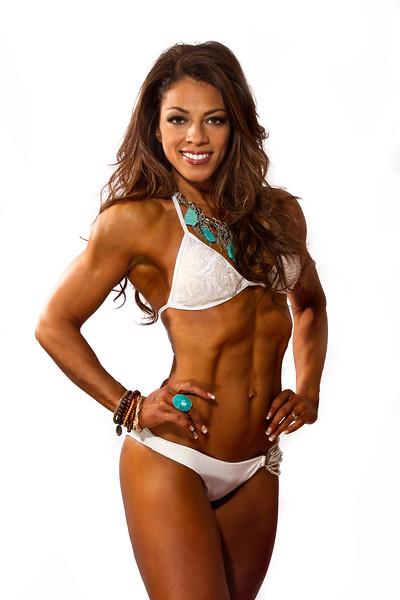 Stephanie Krohn