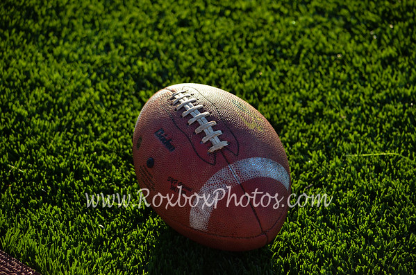 Football File photos-1