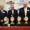 MHSAA Football Championships Press Conference