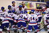 "France vs Great Britain<br /> <br /> Photo by  Ian Hanlon<br />  <a href=""http://www.icehockeymedia.co.uk"">http://www.icehockeymedia.co.uk</a>"
