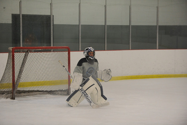 Hockey 2013 - 2014