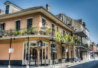 new-orleans-architecture-2-1