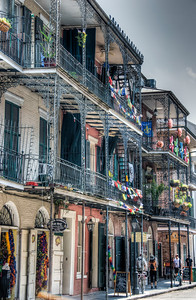 french-quarter-balconies-1
