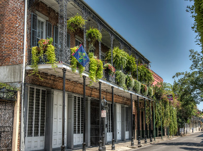 french-quarter-architecture-3-1