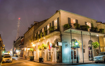 french-quarter-architecture-3-1-2