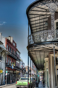 new-orleans-architecture-1