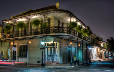 french-quarter-architecture-6-1