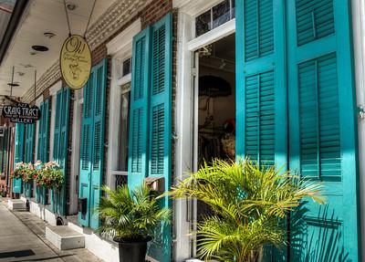 french-quarter-shops-1
