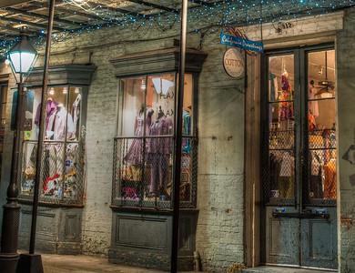 french-quarter-shops-2-2