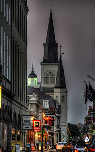 french-quarter-new-orleans-1