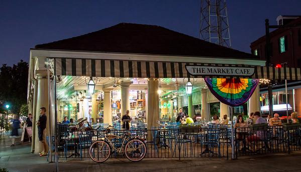 market-cafe-1