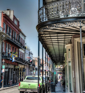 new-orleans-architecture-2