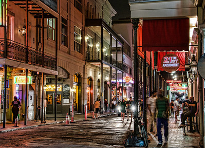 french-quarter-architecture-1-3