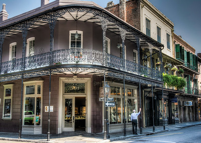 french-quarter-architecture-2-1