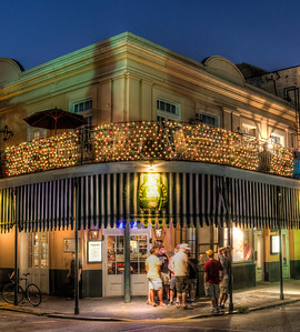 french-quarter-architecture-2-1-4