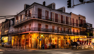 french-quarter-architecture-1-2