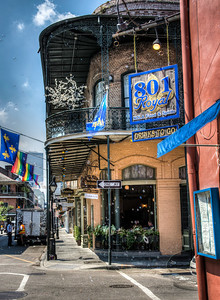 french-quarter-architecture-4-1
