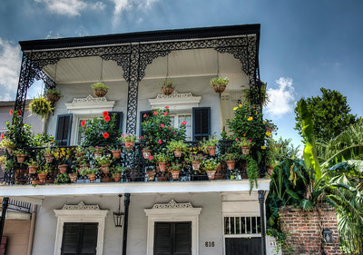 french-quarter-balcony-1