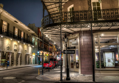 french-quarter-architecture-7-2
