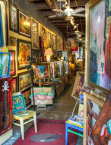 colorful-art-store-1