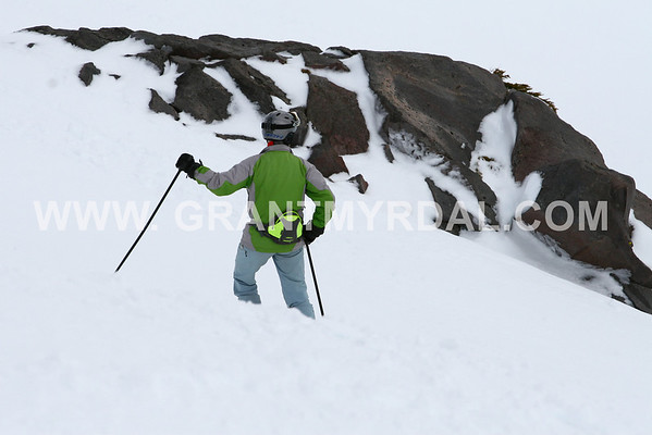 fri april 25 clark canyon hammer bowl ALL IMAGES LOADED
