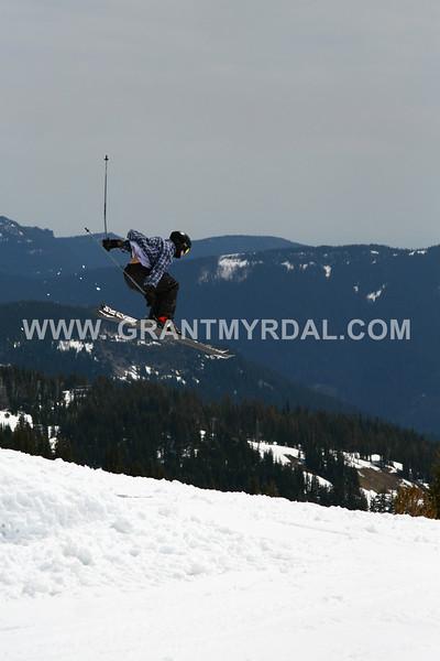 fri may 2 springpark jump one