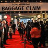 """""""Baggage Claim"""" Red Carpet Advance Movie Screening at The National Urban League Conference in Philadelphia, Friday, July 26, 2013. Photo by Lawrence Jenkins."""