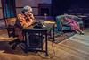 Academy Playhouse DEATHTRAP Karchmer-7