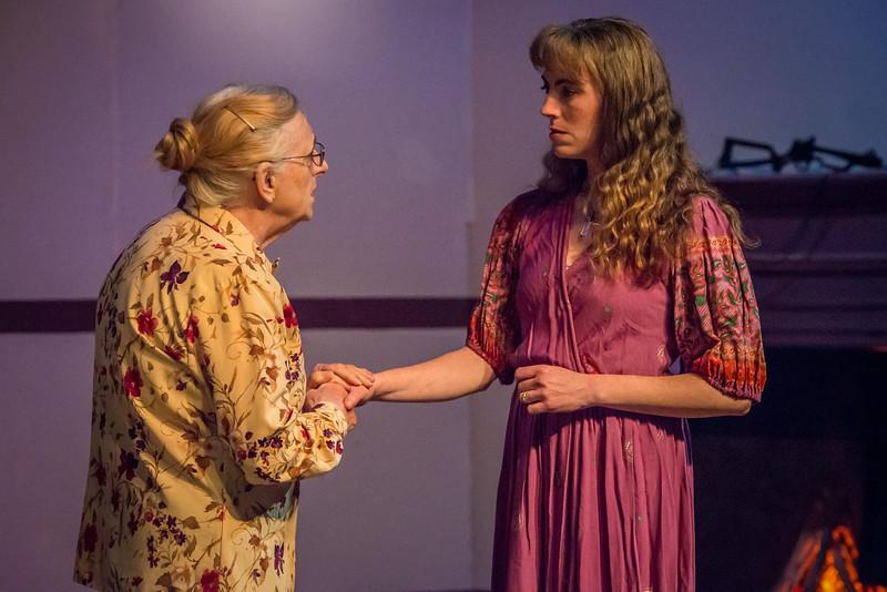 Academy Playhouse DEATHTRAP Karchmer-3