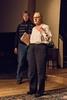 Academy Playhouse DEATHTRAP Karchmer-11