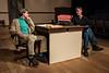 Academy Playhouse DEATHTRAP Karchmer-8