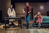 Academy Playhouse DEATHTRAP Karchmer-1