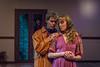 Academy Playhouse DEATHTRAP Karchmer-5