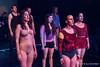 APA A Chorus Line MEDIA-38