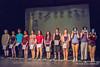 APA A Chorus Line MEDIA-1