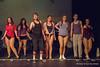 APA A Chorus Line MEDIA-12