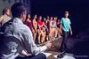 APA A Chorus Line MEDIA-4