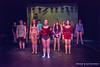APA A Chorus Line MEDIA-37