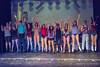 APA A Chorus Line MEDIA-20