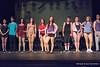 APA A Chorus Line MEDIA-13
