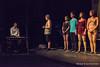 APA A Chorus Line MEDIA-10