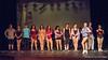 APA A Chorus Line MEDIA-23