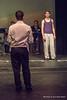 APA A Chorus Line MEDIA-31