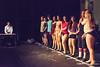 APA A Chorus Line MEDIA-3