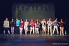 APA A Chorus Line MEDIA-21