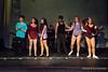APA A Chorus Line MEDIA-39