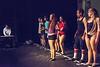 APA A Chorus Line MEDIA-2