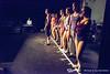 APA A Chorus Line MEDIA-6
