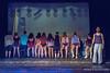 APA A Chorus Line MEDIA-19